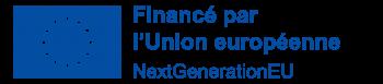 fr-finance-par-lunion-europeenne_pantone